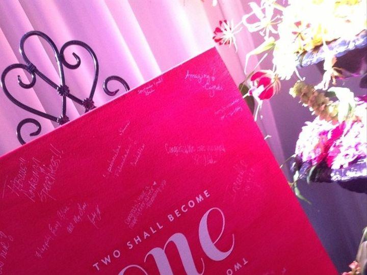 Tmx 1364914451410 104811910079 Oaklyn wedding planner