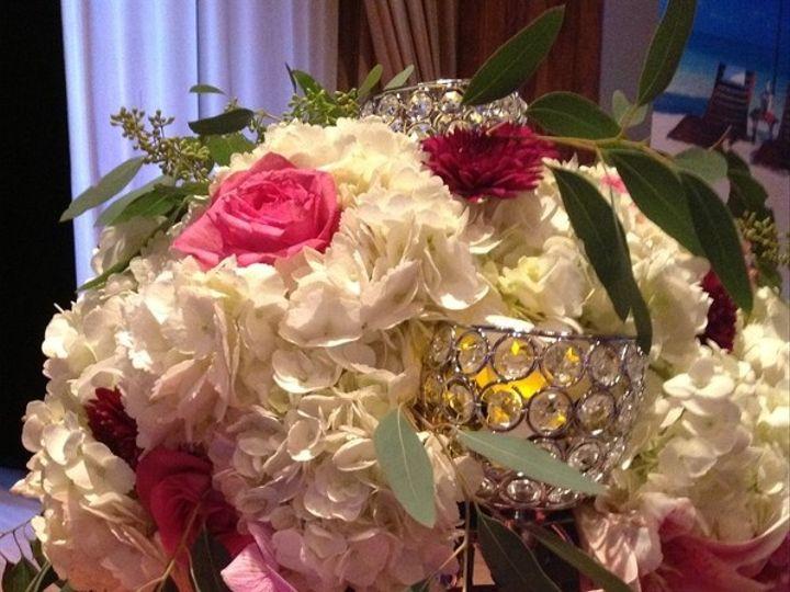 Tmx 1364914463096 104811979989 Oaklyn wedding planner