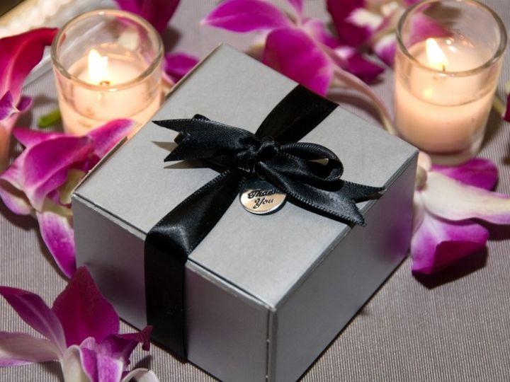 Tmx 1364914817745 10481239053 Oaklyn wedding planner