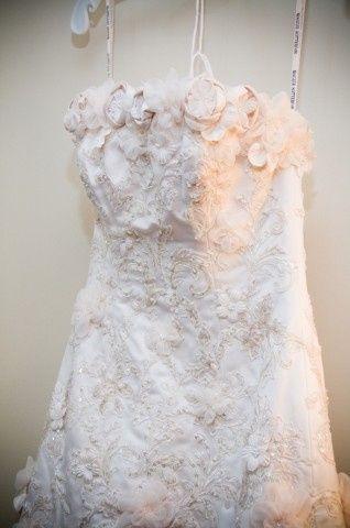 Tmx 1364914821804 10481239649 Oaklyn wedding planner