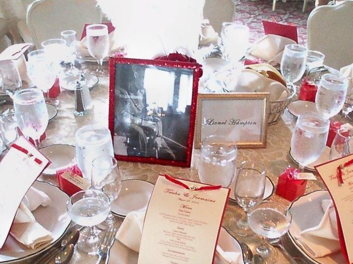 Tmx 1364914861730 10481442125 Oaklyn wedding planner