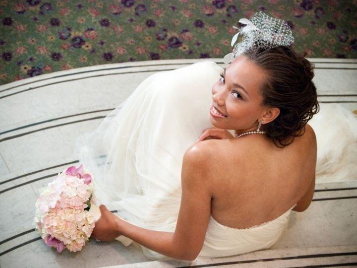 Tmx 1364914876012 10481524632 Oaklyn wedding planner