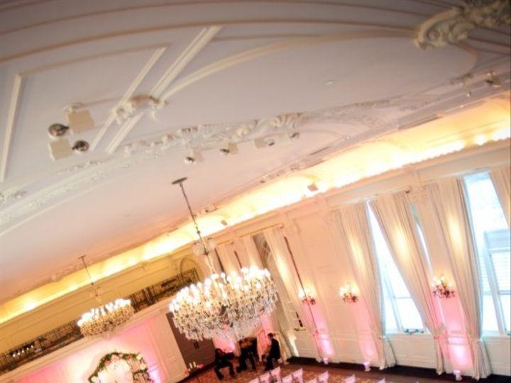 Tmx 1364914881031 10481524640 Oaklyn wedding planner
