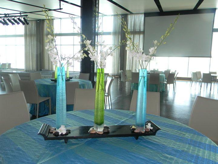 Tmx 1364914902215 10481718368 Oaklyn wedding planner