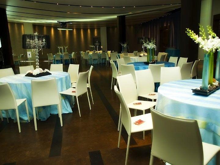 Tmx 1364914904175 10481718672 Oaklyn wedding planner