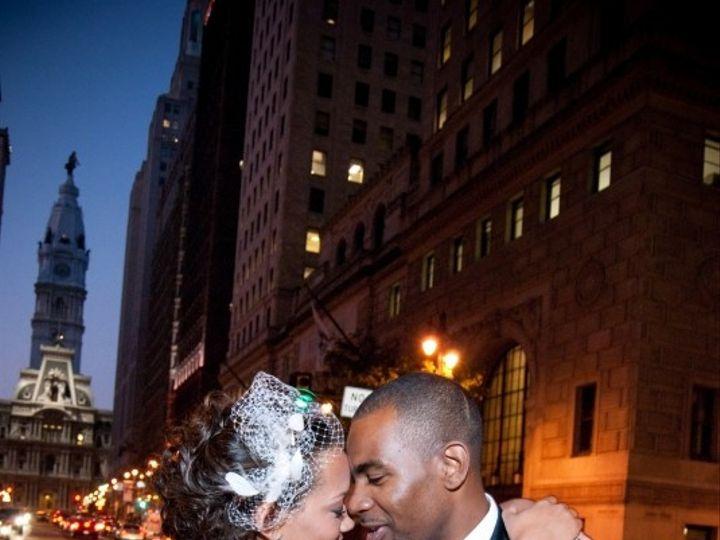Tmx 1364914913397 10481726146 Oaklyn wedding planner
