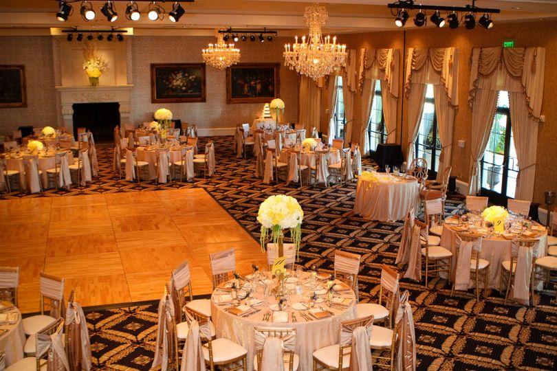 800x800 1384561032536 Ballroom Looking Down