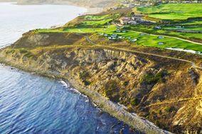 Trump National Golf Club Los Angeles
