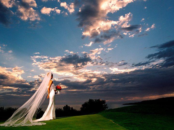 Tmx 1384557945748 Bridal Portrait Weintrau Rancho Palos Verdes, CA wedding venue