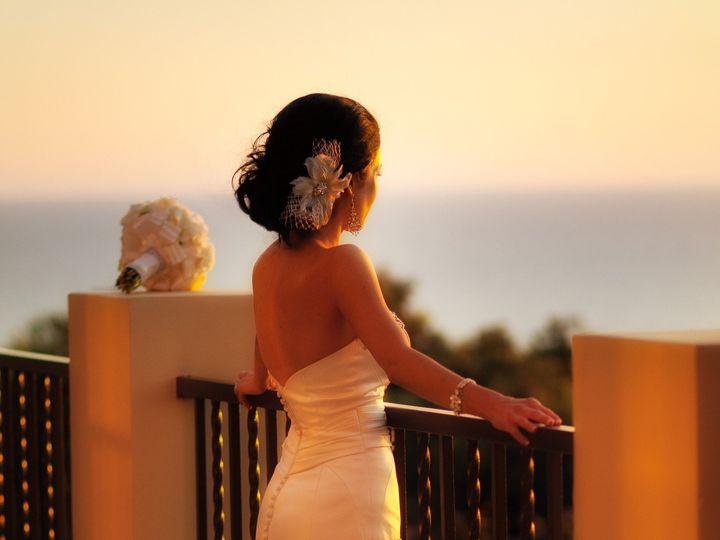 Tmx 1384558313721 Www.karenfrenchphotography.commp049 Rancho Palos Verdes, CA wedding venue