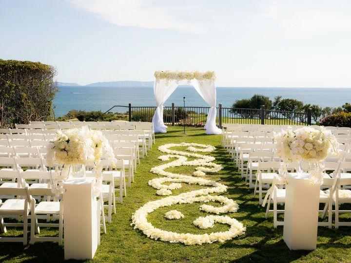 Tmx 190511 W Wilson 0275 51 147176 1570813563 Rancho Palos Verdes, CA wedding venue