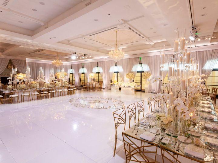 Tmx Ballrom And Fireplace Jj 51 147176 1570812641 Rancho Palos Verdes, CA wedding venue