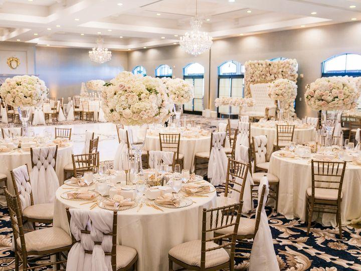 Tmx Ballroom Lj 51 147176 1570812663 Rancho Palos Verdes, CA wedding venue