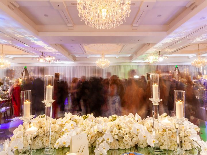 Tmx Ballroom Party Jj 51 147176 1570812662 Rancho Palos Verdes, CA wedding venue