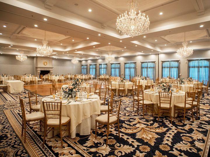Tmx Ballroom Retouched High Resolution 51 147176 1570813975 Rancho Palos Verdes, CA wedding venue