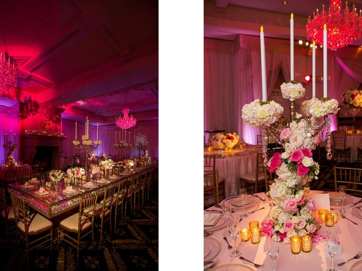 Tmx Ballroom 51 147176 1570813530 Rancho Palos Verdes, CA wedding venue