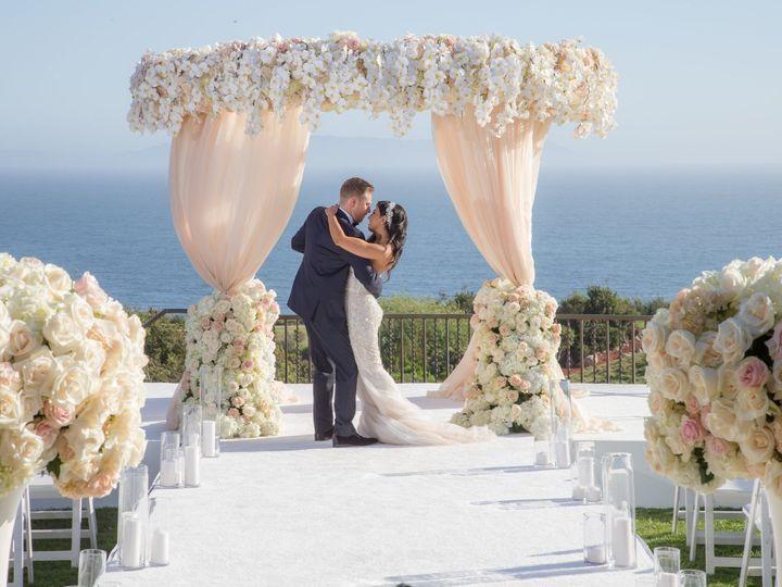 Tmx Bride And Groom 1 51 147176 1570813983 Rancho Palos Verdes, CA wedding venue