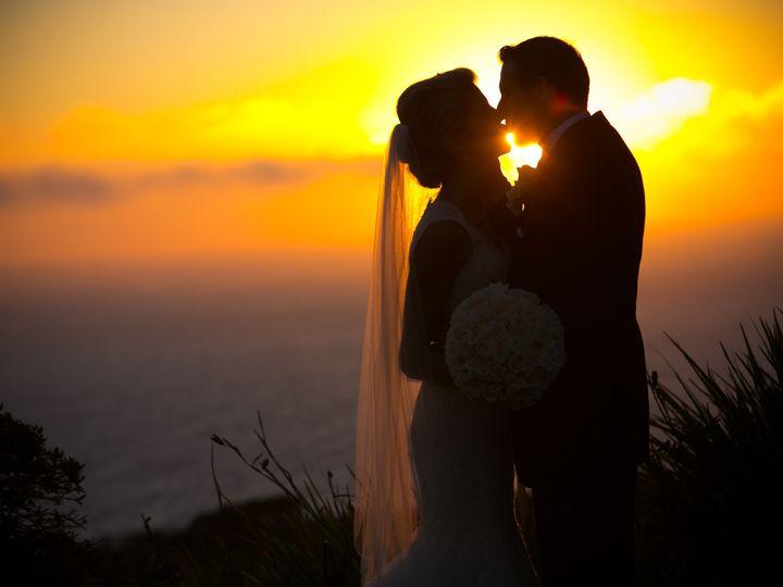 Tmx Bride And Groom Sunset 6 51 147176 1570813629 Rancho Palos Verdes, CA wedding venue