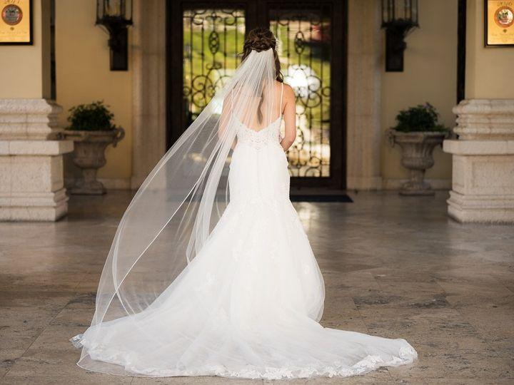 Tmx Bride Entrance 51 147176 1570813597 Rancho Palos Verdes, CA wedding venue