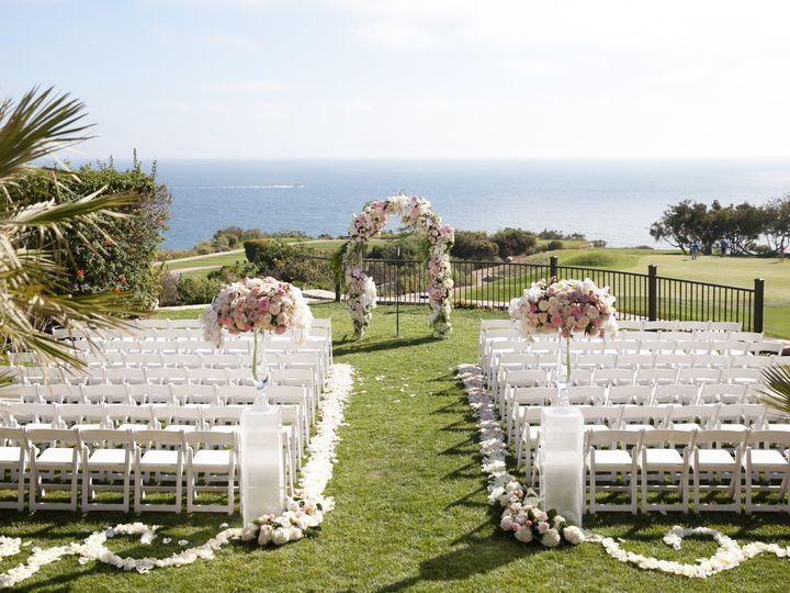 Tmx Ceremony 5 51 147176 1570814000 Rancho Palos Verdes, CA wedding venue