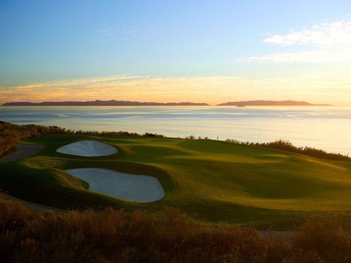 Tmx Course Overview Sunset 51 147176 1570813880 Rancho Palos Verdes, CA wedding venue