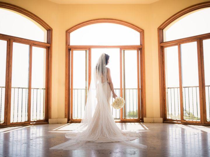 Tmx Loggia Bride Lj 51 147176 1570812671 Rancho Palos Verdes, CA wedding venue