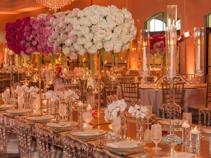 Tmx Reception 1 51 147176 1570813762 Rancho Palos Verdes, CA wedding venue