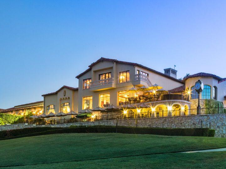 Tmx Trump La 050117 2302 Edit Edit6716 51 147176 1570813951 Rancho Palos Verdes, CA wedding venue