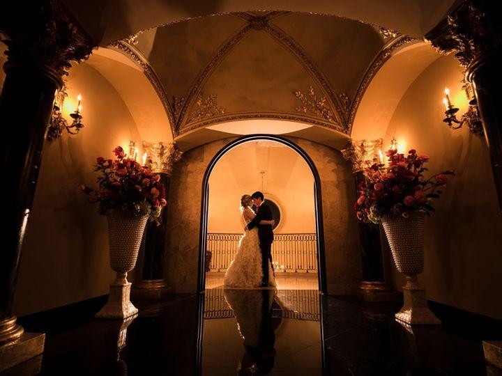 Tmx Trump Room Entrance Lj 51 147176 1570812685 Rancho Palos Verdes, CA wedding venue
