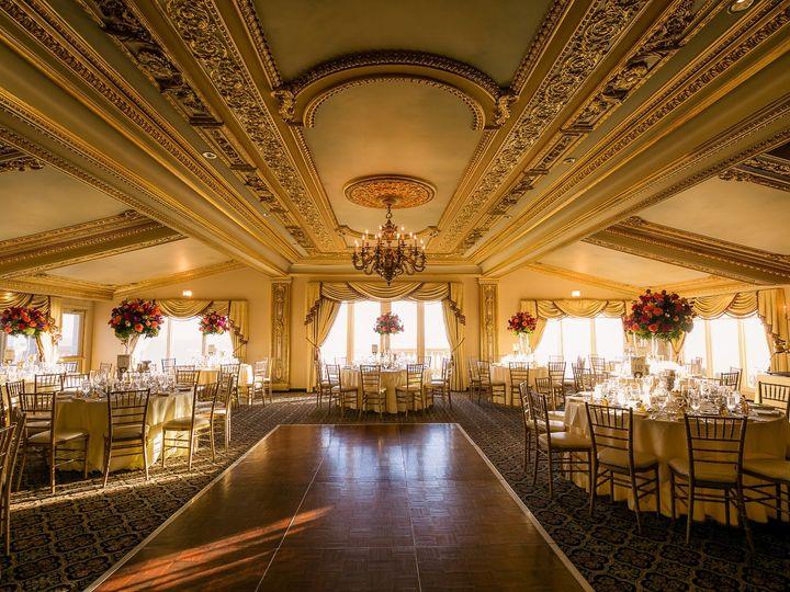 Tmx Trump Room Overview Lj 51 147176 1570812706 Rancho Palos Verdes, CA wedding venue