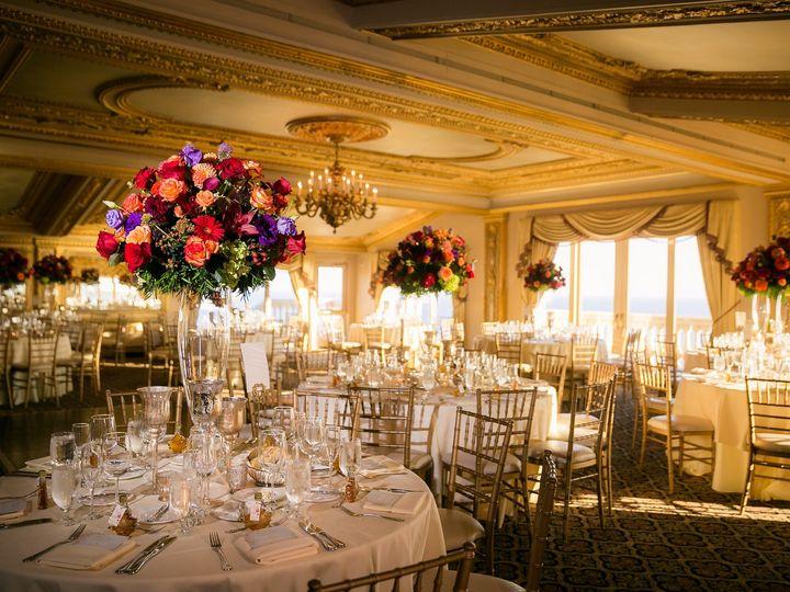 Tmx Trump Room Reception Lj 51 147176 1570812676 Rancho Palos Verdes, CA wedding venue