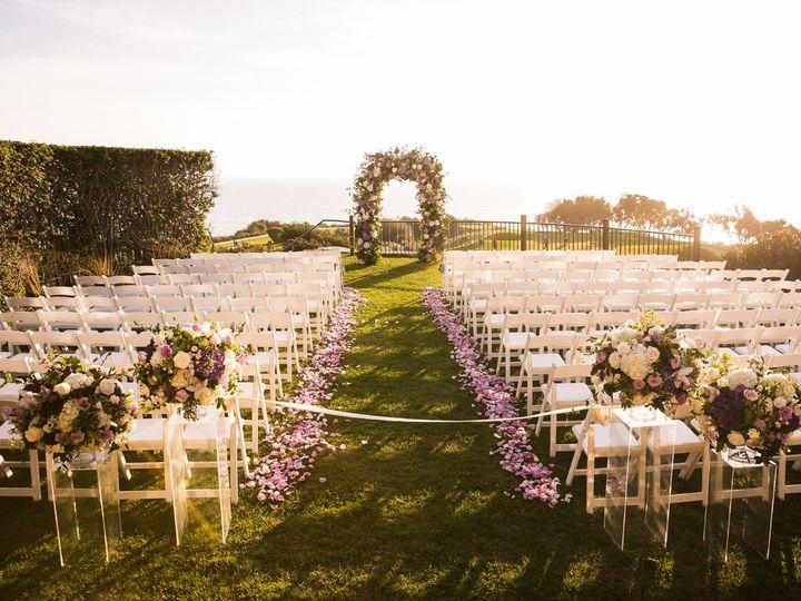 Tmx Vista Terrace 1 Lj 51 147176 1570812706 Rancho Palos Verdes, CA wedding venue