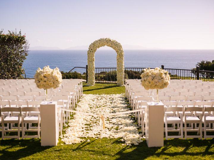 Tmx Vista Terrace 2 Lj 51 147176 1570812691 Rancho Palos Verdes, CA wedding venue