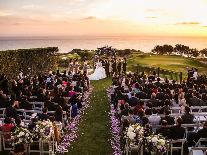 Tmx Vista Terrace 3 Lj 51 147176 1570812714 Rancho Palos Verdes, CA wedding venue