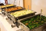 Santini Catering by Chef Susan LeClair image