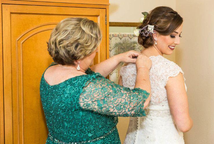 Hakuna Matata Weddings and Events