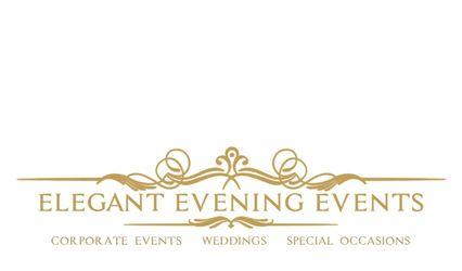 Elegant Evening Events 1