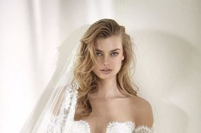 Sweet Elegance Bridal