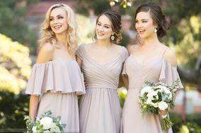 Sweet Elegance Bridal