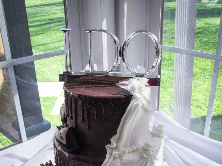 Tmx 1464364711619 1302949110586837041749074605782970639695422o Marion wedding cake