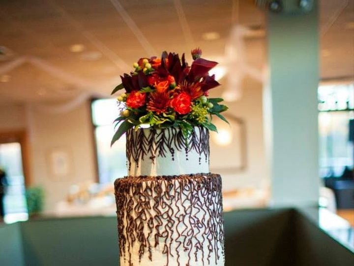 Tmx 1464562370784 443b Marion wedding cake
