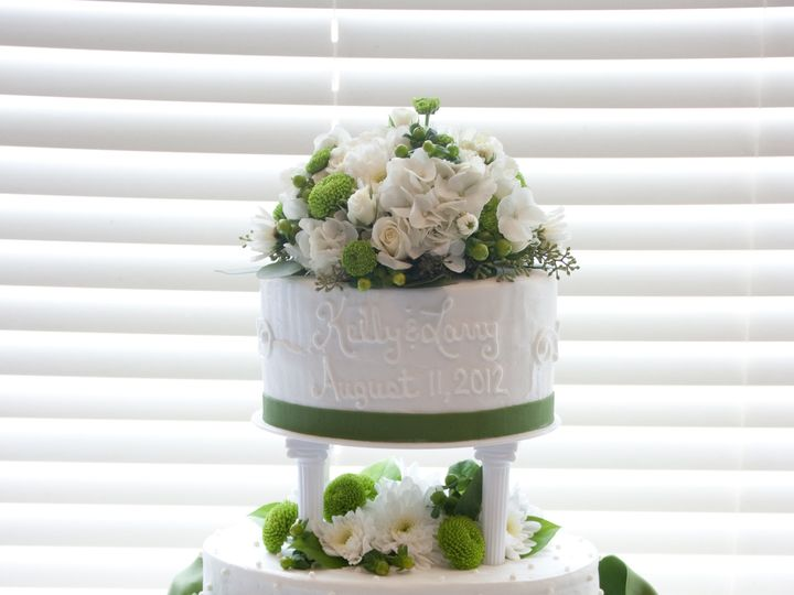 Tmx 1464562613054 405 Marion wedding cake