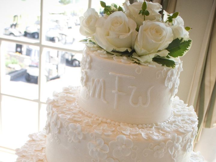 Tmx 1464563218921 357 Marion wedding cake