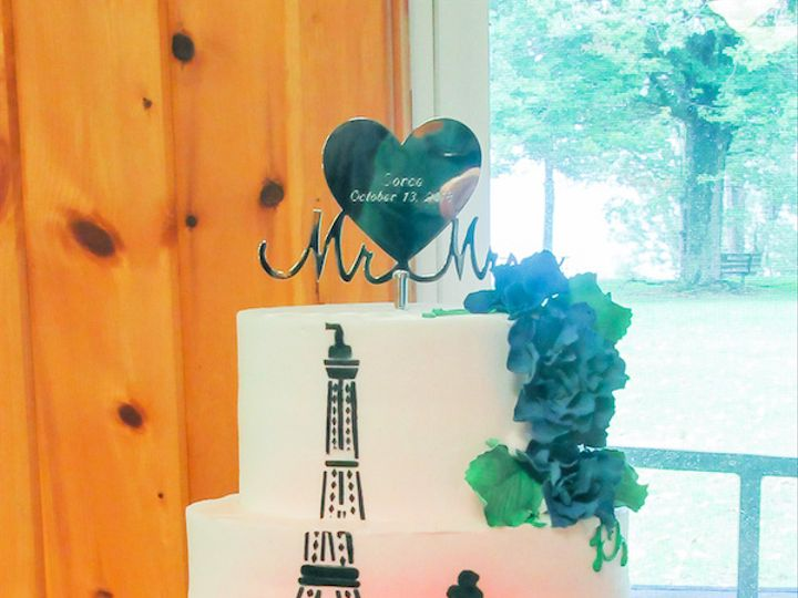 Tmx Cake 40 51 928176 V1 Marion wedding cake