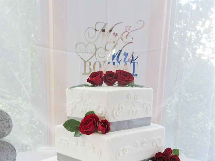 Tmx Cake 8 51 928176 V1 Marion wedding cake