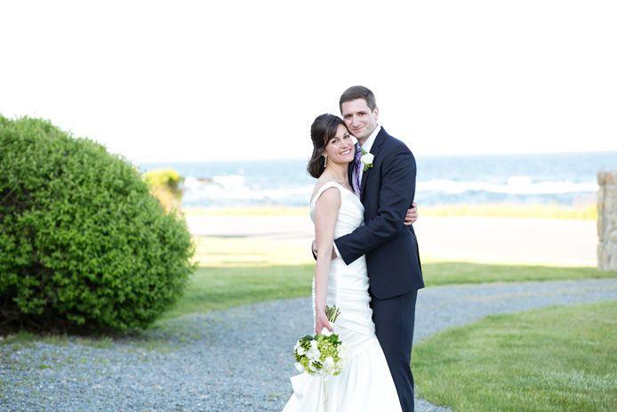 8044cbfab20761cb gloucester boston wedding photographer01 1