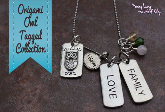 Tmx 1382367451246 Origami Owl Rutherford wedding favor
