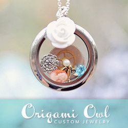 Tmx 1382367535249 Origami Owl Rutherford wedding favor