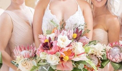 Southern Fresh Florals