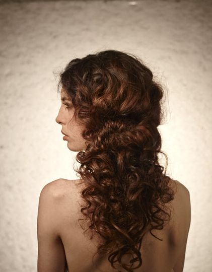 chelsie hair shoot15309look 1sample